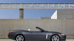 Jaguar XKR 2006 - Immagine: 12
