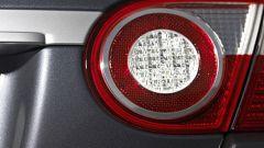 Jaguar XKR 2006 - Immagine: 15
