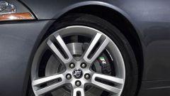 Jaguar XKR 2006 - Immagine: 18