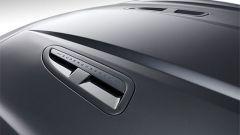 Jaguar XKR 2006 - Immagine: 19