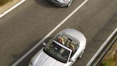 Jaguar XKR 2006 - Immagine: 23