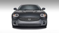 Jaguar XKR 2006 - Immagine: 24