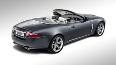 Jaguar XKR 2006 - Immagine: 29