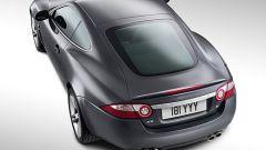 Jaguar XKR 2006 - Immagine: 31