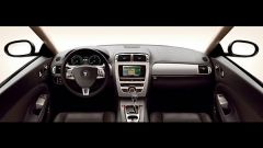 Jaguar XKR 2006 - Immagine: 32