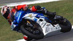 Pirelli Diablo Supercorsa e le moto del mondiale Supersport - Immagine: 4