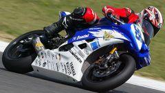 Pirelli Diablo Supercorsa e le moto del mondiale Supersport - Immagine: 6