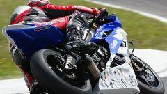 Pirelli Diablo Supercorsa e le moto del mondiale Supersport - Immagine: 7