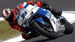 Pirelli Diablo Supercorsa e le moto del mondiale Supersport - Immagine: 10