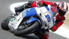 Pirelli Diablo Supercorsa e le moto del mondiale Supersport - Immagine: 13