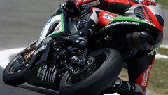 Pirelli Diablo Supercorsa e le moto del mondiale Supersport - Immagine: 16