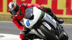 Pirelli Diablo Supercorsa e le moto del mondiale Supersport - Immagine: 17
