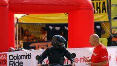Al Dolomiti Ride con la Yamaha FJR 1300 AS - Immagine: 15