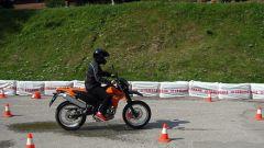 Al Dolomiti Ride con la Yamaha FJR 1300 AS - Immagine: 17