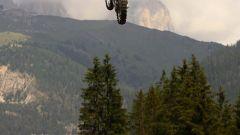 Al Dolomiti Ride con la Yamaha FJR 1300 AS - Immagine: 19