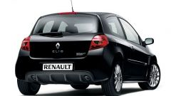 Renault Clio RS - Immagine: 4