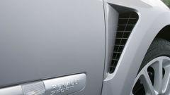 Renault Clio RS - Immagine: 5