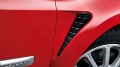 Renault Clio RS - Immagine: 6