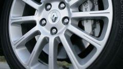 Renault Clio RS - Immagine: 8