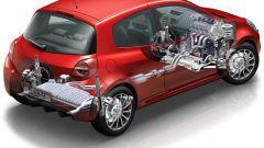 Renault Clio RS - Immagine: 11
