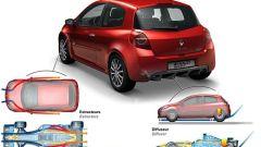 Renault Clio RS - Immagine: 13