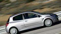 Renault Clio RS - Immagine: 16