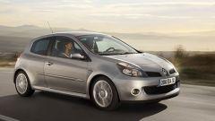 Renault Clio RS - Immagine: 17
