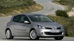 Renault Clio RS - Immagine: 24