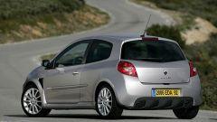 Renault Clio RS - Immagine: 25