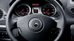 Renault Clio RS - Immagine: 33