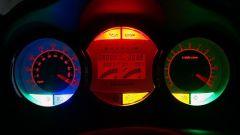 Peugeot Satelis 125 Compressor - Immagine: 3