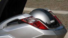 Peugeot Satelis 125 Compressor - Immagine: 5