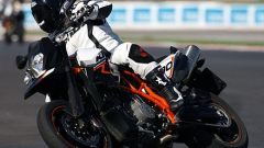 KTM 990 Supermoto R - Immagine: 6