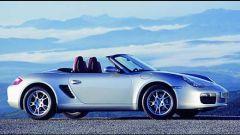 Porsche Boxster 2007 - Immagine: 5