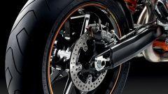 KTM 990 Supermoto R - Immagine: 7
