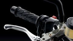 KTM 990 Supermoto R - Immagine: 8