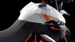 KTM 990 Supermoto R - Immagine: 9