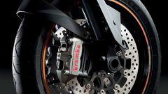 KTM 990 Supermoto R - Immagine: 10