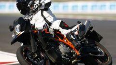 KTM 990 Supermoto R - Immagine: 11
