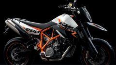 KTM 990 Supermoto R - Immagine: 13