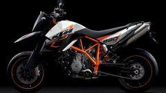 KTM 990 Supermoto R - Immagine: 16