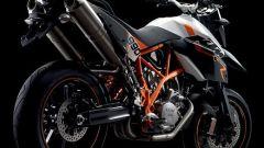 KTM 990 Supermoto R - Immagine: 18