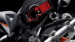 KTM 990 Supermoto R - Immagine: 19