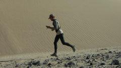 QUINTO GIORNO: DESERTO E VALLI IMMERSE NELLA NATURA - Immagine: 17
