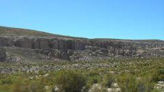 QUINTO GIORNO: DESERTO E VALLI IMMERSE NELLA NATURA - Immagine: 22
