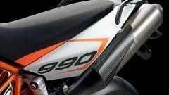 KTM 990 Supermoto R - Immagine: 22