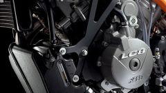 KTM 990 Supermoto R - Immagine: 24