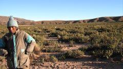 SECONDO GIORNO: IL DESERTO SALAR DE UYUNI - Immagine: 18