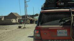 SECONDO GIORNO: IL DESERTO SALAR DE UYUNI - Immagine: 27
