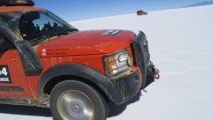 SECONDO GIORNO: IL DESERTO SALAR DE UYUNI - Immagine: 54
